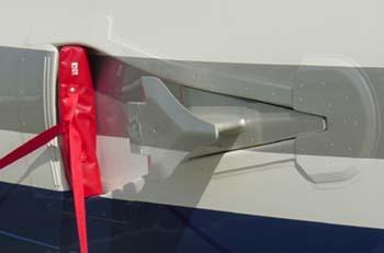 BBJ-APU-004