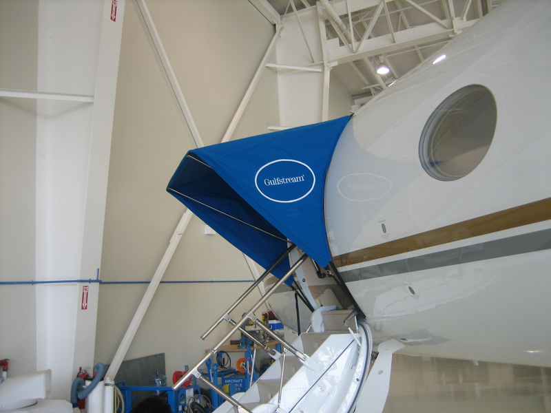 canopy-008