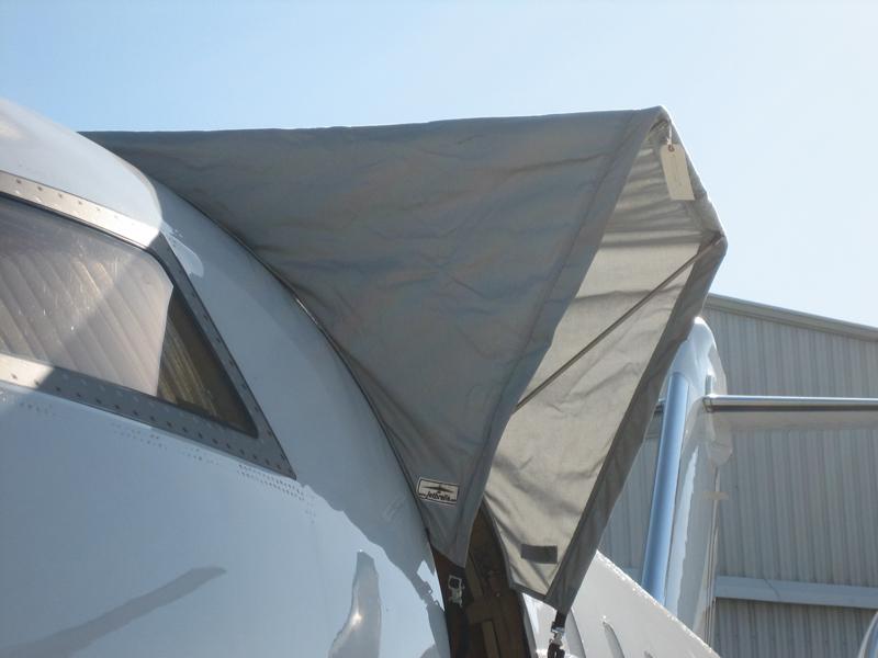 canopy-08-001