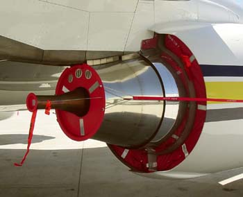 BBJ-Exhaust-Set