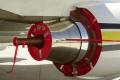 BBJ-Exhaust-Set