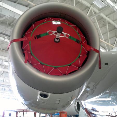 PW306-2V G200