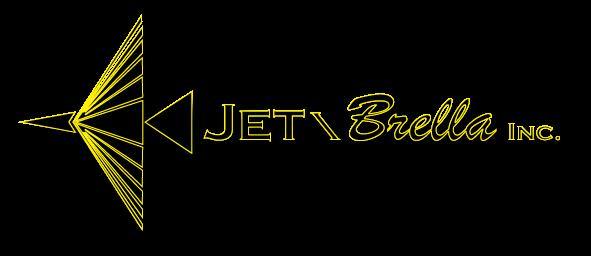 JetBrella Logo