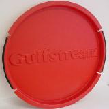 gulfstream g200 exhaust cover