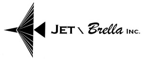 Jet Brella Logo